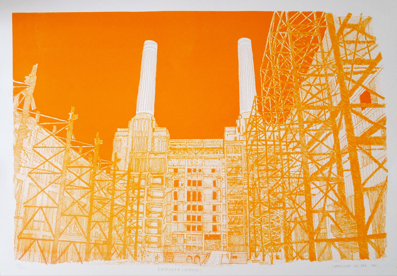 Caroline-Koo-Battersea-Orange