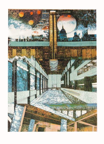 Lucille-Clerc-Tate-Modern