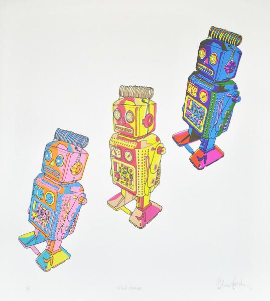Oli-Fowler-Robot-Dance
