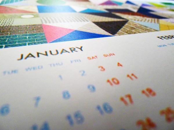 Lucille-Calendar-01