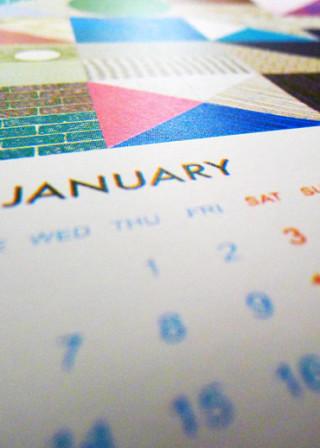 Lucille-Clerc-Calendar-Thumb