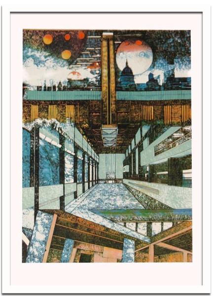 Lucille-Tate-Modern