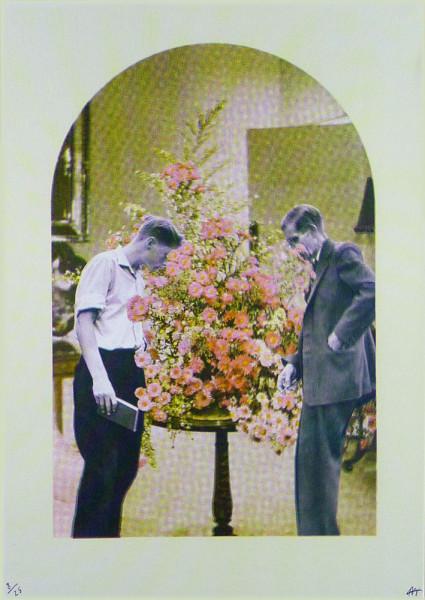 THOMAS-HAROLD-WHITCOMBE-GENTLEMANS-FLOWER-ARRANGING-CLUB-2
