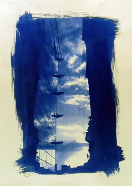 Craig-Keenan-Blue-London