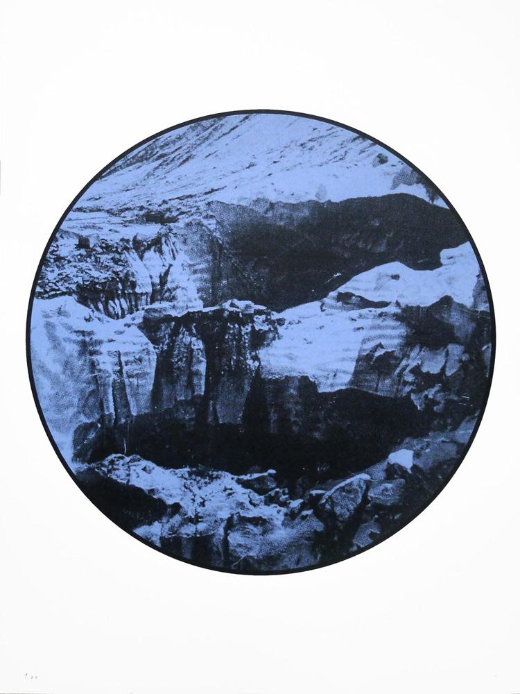 Paul-Wardski-Lucerne-Winter-Blue