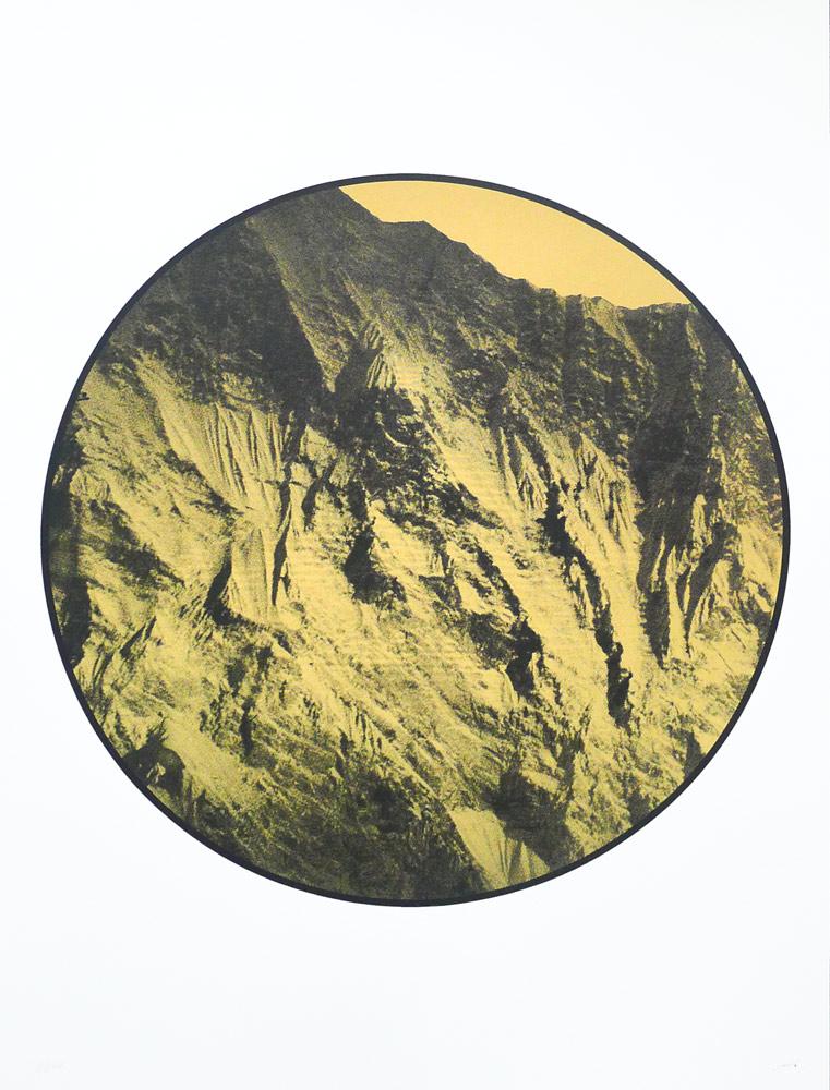 Paul-Wardski-Steinfield-Winter-Yellow
