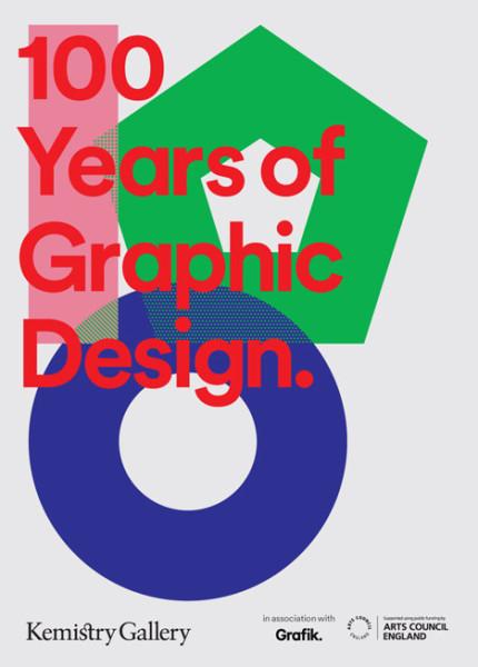 100-Years-of-Graphic-Design_dezeen_468_4