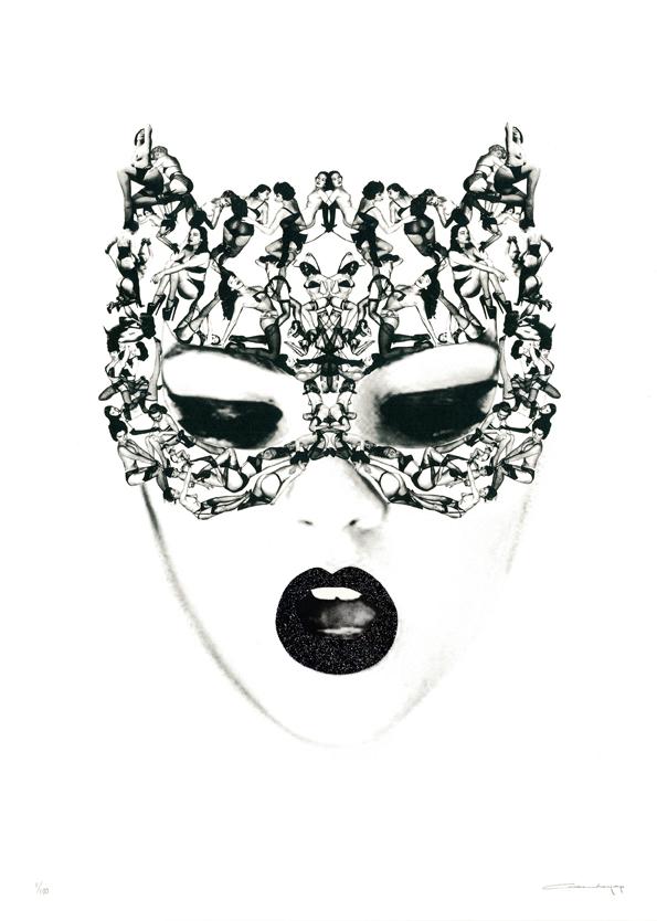 Cassandra Yap – Meow Vamp