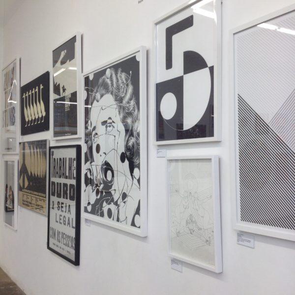 Kemistry Gallery (6)