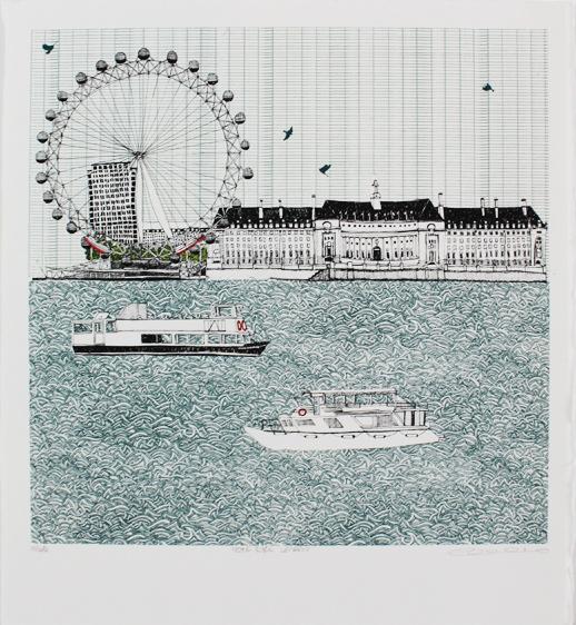 Clare-Halifax-Eye-Eye-London