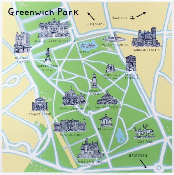 Simon-Fitzmaurice-Greenwich-Park