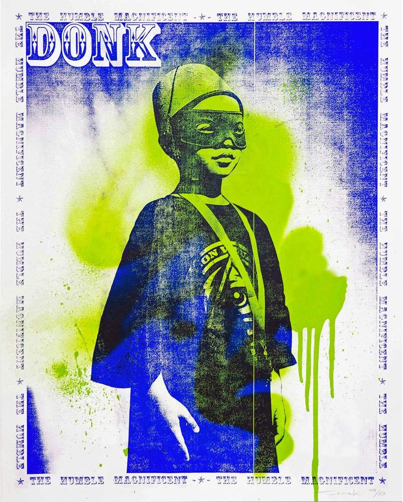 Donk-Humble-Mag
