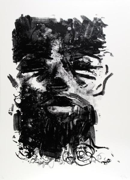 Gavin-Dobson-Beard