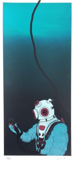 Louis-Carpenter-Lost-Diver