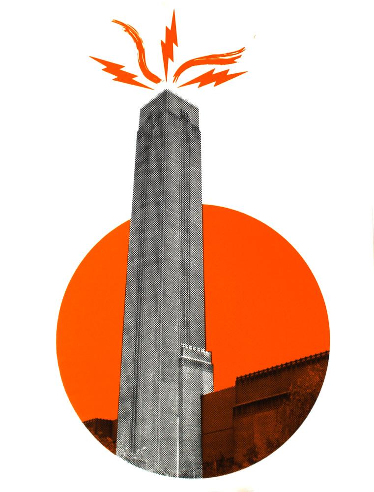 Tirso-Sanchez -Tate- Modern