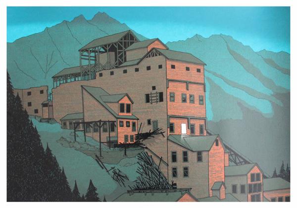 Louis-Carpenter-Copper-Mill