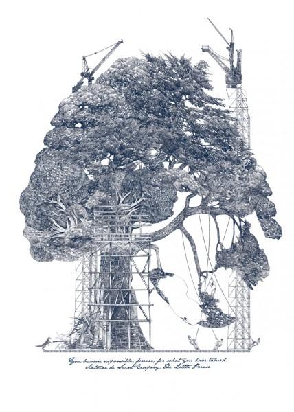 Lucille-Clerc-Tree-of-Secrets