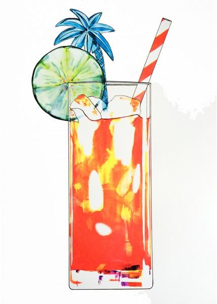 Andy-Macgregor-Rum-Punch