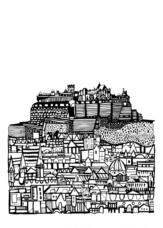 Susie-Wright-Castle-City