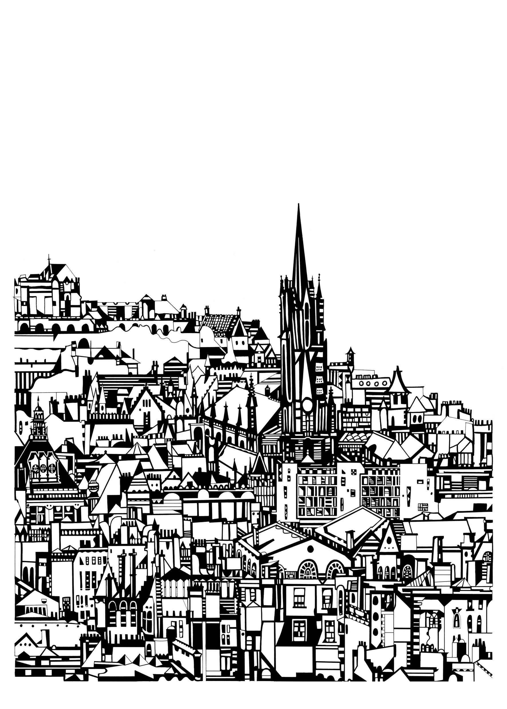 Susie-Wright-Edinburgh-City