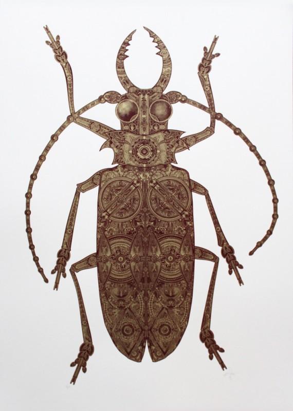 57-Design-The-Golden-Beetle