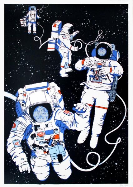 Claudia-Borfiga-Astronatus