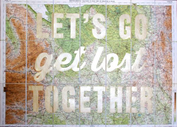 Dave-Buonaguidi-Lets-Go-Get-Lost-Gold