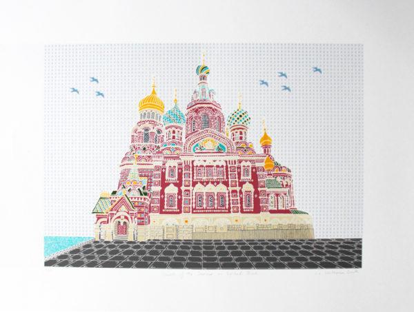 Liz-Whitman-Smith-St-Petersburgh