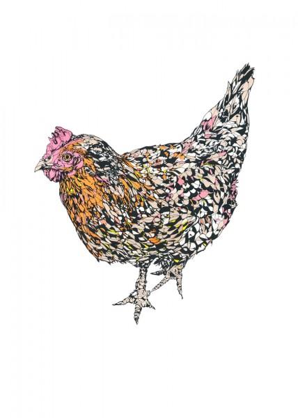Susie-Wright-Hen