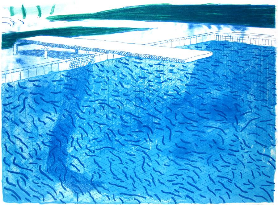 hockney_pool