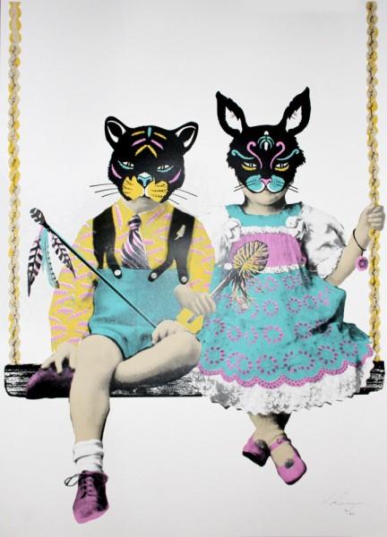 Johnathan-Reiner-Kid-Spirit-Swing