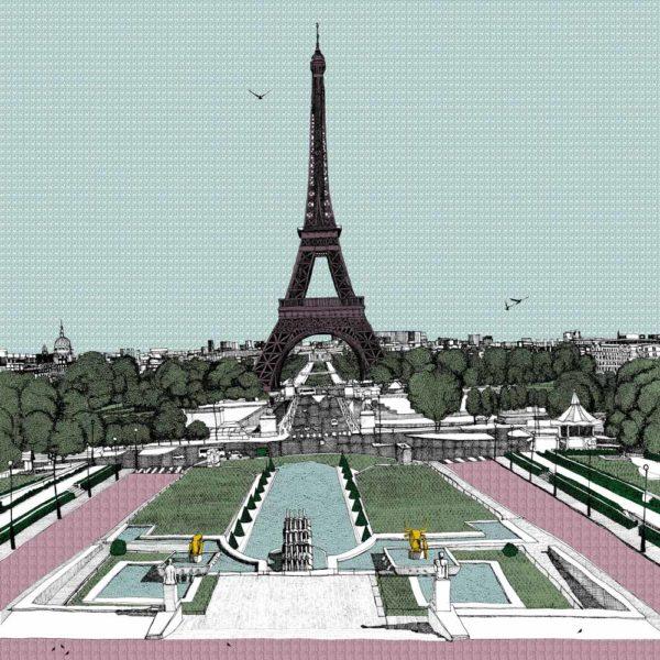 Clare-Halifax-Bonjour-Paris