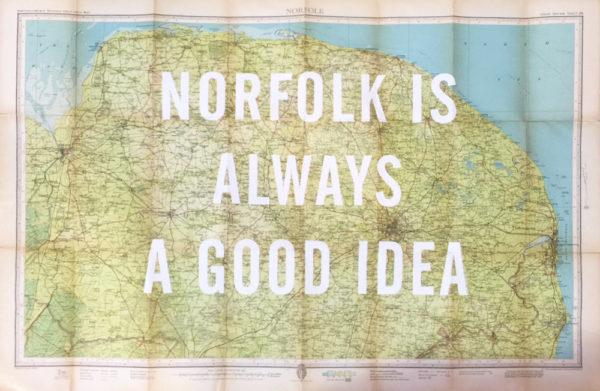 Dave-Buonaguidi-Norfolk