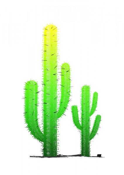 Rosha-Nutt-Cactus