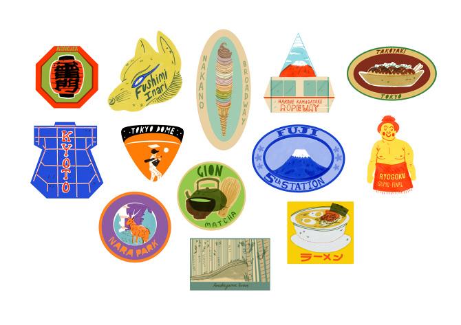 Japan-Travel-Stickers_670