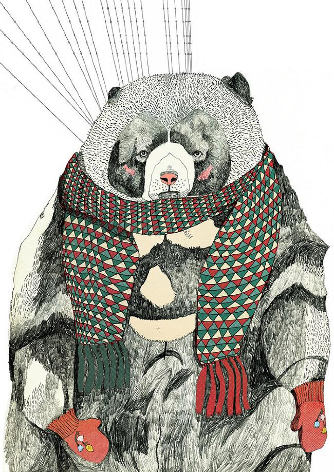 julia-pott-woolly-bear