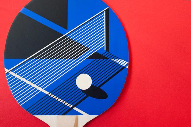 malika-favre-the-art-of-ping-pong