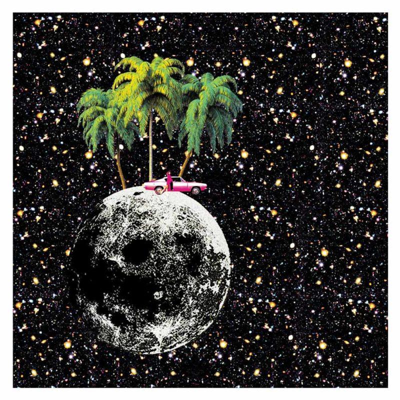66-on-the-moon_fei-alex