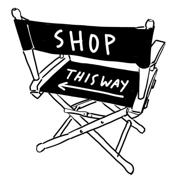 Shop-This-Way