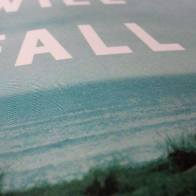 rain-will-fall2