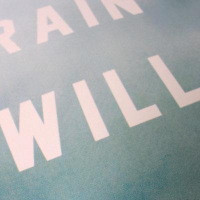 rain-will-fall3
