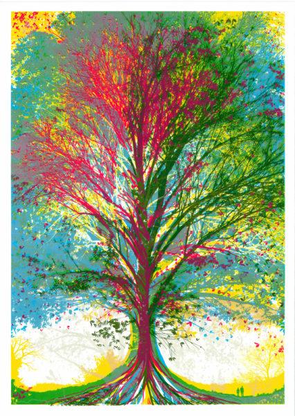 chris-keegan-tree-of-life