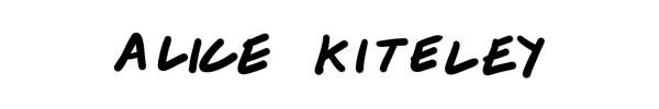 alice-kiteley