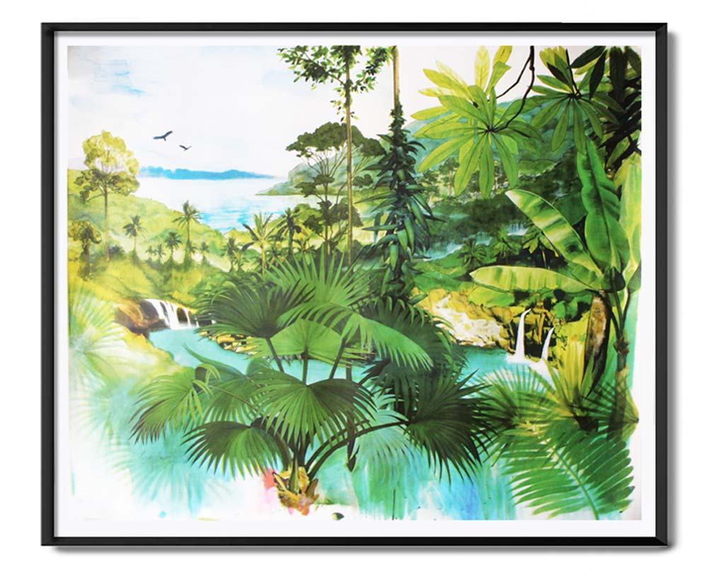 Andy-Macgregor-Jungle-