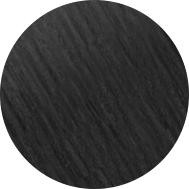 black-graon-swatch