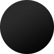 black-smooth