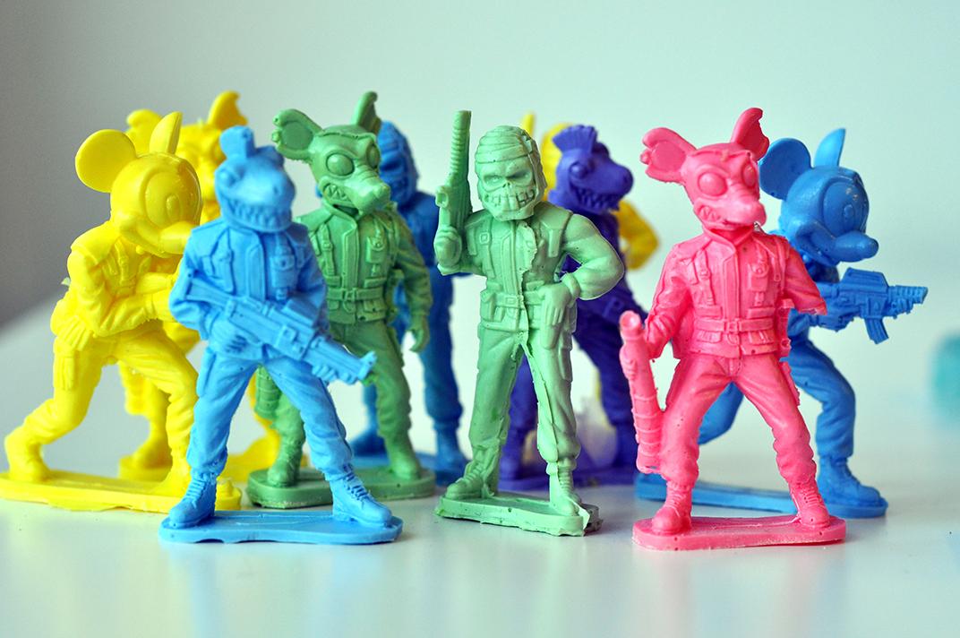 the-doom-squad