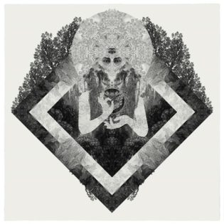 Origin Dan Hillier Print Club London Screen Print