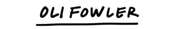 Oli Fowler