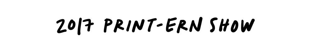2017-Printern-Show